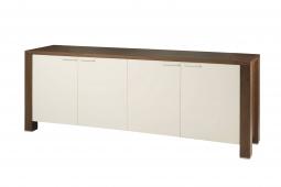 Collection lits armoires tables et cintres for Bureau 130x70